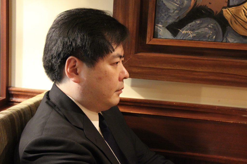 oshimateru_06