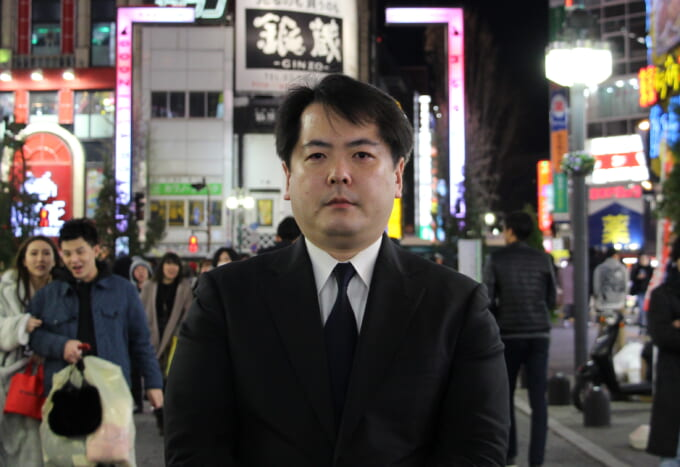 oshimateru_10