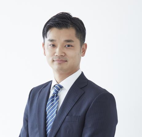 記事責任者:株式会社AlbaLink河田憲二